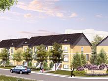 House for sale in Duvernay (Laval), Laval, 7113, boulevard  Lévesque Est, apt. 105, 11608462 - Centris
