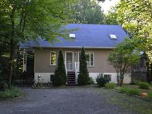 Maison à vendre à Saint-Colomban, Laurentides, 211, Rue  Lajeunesse, 24804475 - Centris