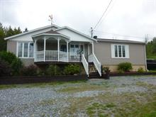 Hobby farm for sale in Beaulac-Garthby, Chaudière-Appalaches, 1659, Route  161, 10246682 - Centris