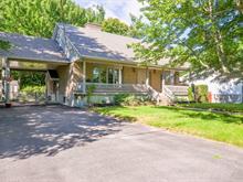 Maison à vendre à Terrebonne (Terrebonne), Lanaudière, 1730, Rue  Hansen, 25653984 - Centris