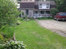 House for sale in Cantley, Outaouais, 1335, Montée de la Source, 21888993 - Centris