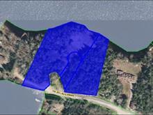 Land for sale in Lantier, Laurentides, Chemin du Lac-Ludger, 10283651 - Centris