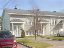 House for sale in Jonquière (Saguenay), Saguenay/Lac-Saint-Jean, 2617, Rue  Comtois, 19266397 - Centris