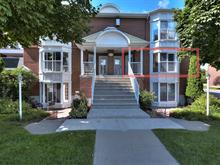 Condo for sale in La Prairie, Montérégie, 540, Rue  Notre-Dame, apt. 4, 13422499 - Centris