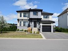 Maison à vendre à Notre-Dame-des-Prairies, Lanaudière, 2, Rue  Ronald-Perreault, 12769881 - Centris