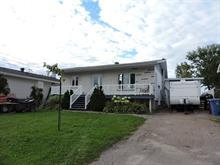 Maison à vendre à Dolbeau-Mistassini, Saguenay/Lac-Saint-Jean, 2472, boulevard  Wallberg, 19851769 - Centris