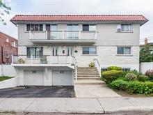 Quadruplex à vendre à Saint-Léonard (Montréal), Montréal (Île), 6115A - 6119, Rue de Louvois, 14300498 - Centris