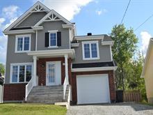 Maison à vendre à Rock Forest/Saint-Élie/Deauville (Sherbrooke), Estrie, 3639, Rue  Émilienne-Dubé, 22697397 - Centris