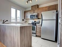 Condo à vendre à Vimont (Laval), Laval, 15, boulevard  Bellerose Est, app. 401, 27896449 - Centris