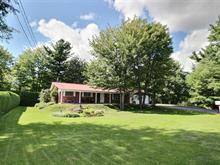 Maison à vendre à Granby, Montérégie, 20, Rue du Jardin Artcad, 27023096 - Centris