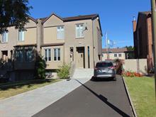 Maison à vendre à Rivière-des-Prairies/Pointe-aux-Trembles (Montréal), Montréal (Île), 7059, boulevard  Perras, 15170722 - Centris