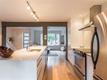 House for sale in Mercier/Hochelaga-Maisonneuve (Montréal), Montréal (Island), 2680, Rue  Dézéry, 16184136 - Centris