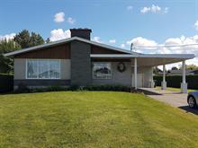 Maison à vendre à Bécancour, Centre-du-Québec, 1105, boulevard  Bécancour, 13770259 - Centris