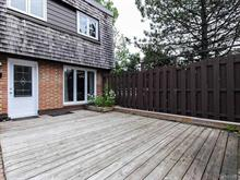 Townhouse for sale in Hull (Gatineau), Outaouais, 28, Rue du Ravin-Bleu, 22987401 - Centris