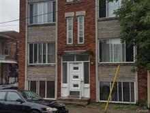 Condo / Apartment for rent in Lachine (Montréal), Montréal (Island), 1545, Rue  Piché, apt. 4, 20062848 - Centris