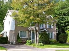 Maison à vendre à Sainte-Foy/Sillery/Cap-Rouge (Québec), Capitale-Nationale, 408, Avenue  Le Gendre, 13945717 - Centris