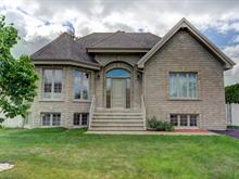 House for sale in Trois-Rivières, Mauricie, 3745, Rue de Rougemont, 26755008 - Centris