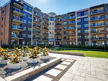 Condo for sale in Saint-Laurent (Montréal), Montréal (Island), 3625, Rue  Jean-Gascon, apt. 311, 18619125 - Centris