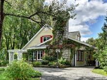 Maison à vendre à Pont-Rouge, Capitale-Nationale, 70, Route  Josephat-Martel, 24661196 - Centris
