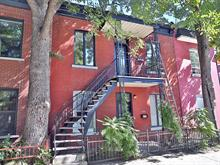 Duplex for sale in Le Plateau-Mont-Royal (Montréal), Montréal (Island), 4665 - 4667, Rue  Cartier, 23625463 - Centris