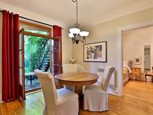 Duplex for sale in Le Plateau-Mont-Royal (Montréal), Montréal (Island), 4665 - 4667, Rue  Cartier, 23625463 - Centris