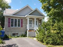 House for sale in Le Vieux-Longueuil (Longueuil), Montérégie, 149, Rue  Poincaré, 22745386 - Centris