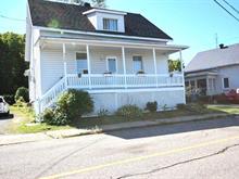 Maison à vendre à Saint-Tite, Mauricie, 320, Rue  Napoléon, 16545873 - Centris
