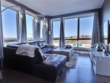 Condo for sale in Chomedey (Laval), Laval, 3449, Avenue  Jacques-Bureau, apt. 208, 16422641 - Centris