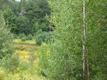 Lot for sale in Lachute, Laurentides, Chemin de Dunany, 22263013 - Centris