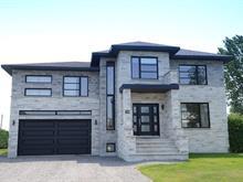 House for sale in Oka, Laurentides, 118, Rue des Pèlerins, 27295218 - Centris