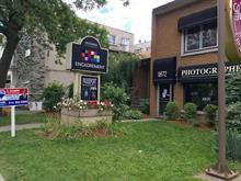 Duplex à vendre à Ahuntsic-Cartierville (Montréal), Montréal (Île), 9870 - 9872, Avenue  Papineau, 10988355 - Centris