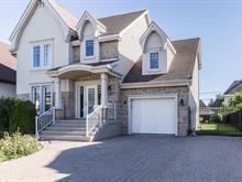 House for sale in Lachenaie (Terrebonne), Lanaudière, 165, Rue  Guillaume-Leclerc, 24882105 - Centris