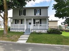 House for sale in Saint-Joseph-de-Beauce, Chaudière-Appalaches, 118, Rue des Récollets, 24859641 - Centris