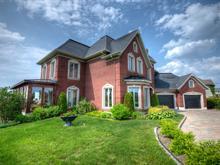 House for sale in Rivière-du-Loup, Bas-Saint-Laurent, 1, Rue  Lucien-Gagnon, 26657492 - Centris