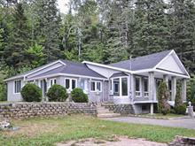 Maison à vendre à Saint-Côme, Lanaudière, 350, Rang  Grand-Beloeil, 20726274 - Centris