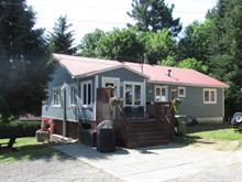 Maison à vendre à Sainte-Sophie, Laurentides, 461, Rue de Lourdes, 26248847 - Centris