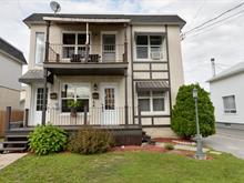 Duplex à vendre à Saint-Hyacinthe, Montérégie, 16330 - 16340, Avenue  Saint-Augustin, 22558996 - Centris