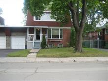 House for sale in Ahuntsic-Cartierville (Montréal), Montréal (Island), 2342, Rue de Louisbourg, 22589394 - Centris