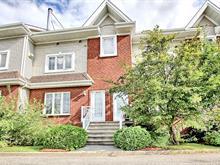 Condo for sale in Mont-Saint-Hilaire, Montérégie, 1026, boulevard  Sir-Wilfrid-Laurier, 9996368 - Centris