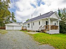 House for sale in Rouyn-Noranda, Abitibi-Témiscamingue, 2363, Avenue  Granada, 9673675 - Centris