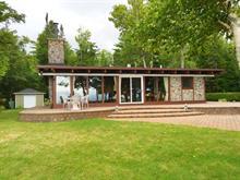 Maison à vendre à Saint-Denis-de-Brompton, Estrie, 20, Chemin du Juge, 19240848 - Centris