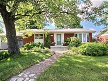 Maison à vendre à Jacques-Cartier (Sherbrooke), Estrie, 2250, boulevard de Portland, 21992815 - Centris