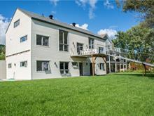 Condo à vendre à Hatley - Canton, Estrie, 3222, Chemin de Capelton, 23353411 - Centris