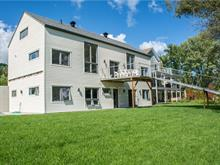 Condo for sale in Hatley - Canton, Estrie, 3222, Chemin de Capelton, 23353411 - Centris