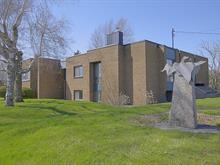 Maison à vendre à Farnham, Montérégie, 161, boulevard  Magenta Est, 22618491 - Centris