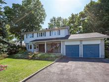 House for sale in Pierrefonds-Roxboro (Montréal), Montréal (Island), 13162, Rue  Shelborne, 21030141 - Centris