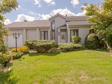 House for sale in Notre-Dame-de-l'Île-Perrot, Montérégie, 1177, boulevard  Perrot, 25941517 - Centris