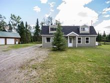 House for sale in Saint-Raymond, Capitale-Nationale, 22, Avenue  Saint-Jacques, 16744511 - Centris