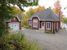 Maison à vendre à Shawinigan, Mauricie, 270, Chemin du Domaine-Saint-Maurice, 13979828 - Centris