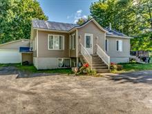 Maison à vendre à Saint-François-du-Lac, Centre-du-Québec, 95, Route  143, 26155411 - Centris